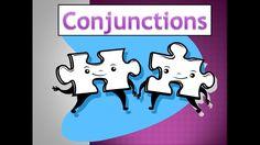 The Conjunction_ English grammar ( Rohingya Vision)