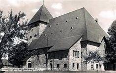 Bildergebnis für dominikus böhm frielingsdorf