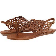 """pour la victoire, """"sabine."""" $146.95.  #sandal"""
