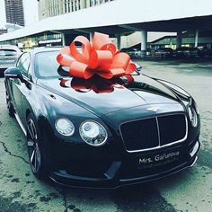 Comparateur de voyages http://www.hotels-live.com : Looks like Christmas came early this year. Whod you give this to? : via @allthingsformen by worldofwealth https://www.instagram.com/p/_m8d96sPvN/ #Flickr via https://instagram.com/hotelspaschers via Hotels-live.com https://www.facebook.com/125048940862168/photos/a.1069203666446686.1073741901.125048940862168/1072372756129777/?type=3 #Tumblr #Hotels-live.com