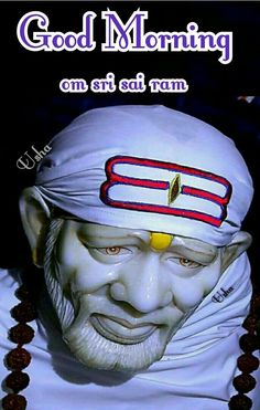 32 Best Sai Baba Morning Greetings - Morning Greetings – Morning Wishes Happy Thursday Pictures, Good Morning Snoopy, Good Morning Happy Thursday, Good Morning Msg, Morning Morning, Good Morning Picture, Good Morning Images, Morning Quotes, Good Evening Messages