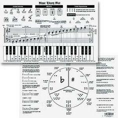 Music Theory Laminated Mat JSI,http://www.amazon.com/dp/B000E3F0B2/ref=cm_sw_r_pi_dp_uLv7sb0Z1B765K4C