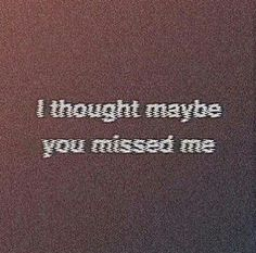 Image uploaded by B. Find images and videos about quote on We Heart It - the app to get lost in what you love. Love Isnt Real, Sad Love, Real Quotes, Love Quotes, Random Quotes, Santa Cristina, Suicide Quotes, Quotes About Everything, Something To Remember