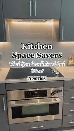 Cool Kitchen Gadgets, Home Gadgets, Kitchen Items, Kitchen Hacks, Cool Kitchens, Kitchen Decor, Home Organization Hacks, Kitchen Organization, Apartment Hacks