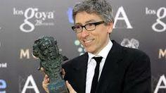 Los triunfadores de los premios Goya 2014 estarán en el Congreso de Aenoa: http://aenoadigital.com/