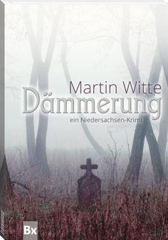 Martin Witte: Dämmerung Dieser tolle spannende Krimi wurde von einem Teilnehmer meiner Schreibkurse veröffentlicht, und die Downloadzahlen können sich wirklich sehen lassen!