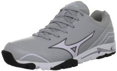 65059da7db01 Mizuno Men`s Mizuno Speed Trainer 4 Turf Shoe  69.99 (22% OFF)