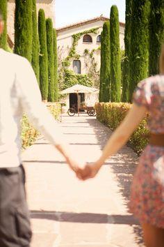 LoveStorybyKissmeFrank02.jpg 600×900 píxeles