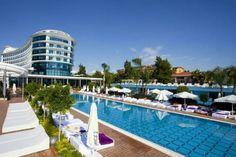 Турция, Аланья 21 400 р. на 8 дней с 09 мая 2017  Отель: Q Premium Resort 5*  Подробнее: http://naekvatoremsk.ru/tours/turciya-alanya-173