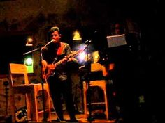 ROCKMEN - INDAH DALAM SETIAP WAKTU (LIVE @HOPPERS_BANDUNG) (+playlist)