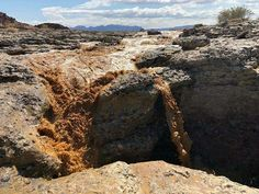 Rain in the Namib Desert Africa Travel, Us Travel, Namib Desert, Wilderness, Grand Canyon, Safari, Deserts, Traveling, Rain