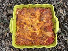 LASAGNES EXPRESS 10💚💙💜 Cannelloni, Lasagna, Ethnic Recipes, Food, Philly Cream Cheese, Meat, Tomatoes, Cooking Recipes, Dumplings