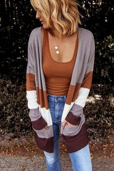 Fall Fashion Outfits, Casual Fall Outfits, Mode Outfits, Fall Winter Outfits, Autumn Winter Fashion, Women's Fall Fashion, Women Fall Outfits, Fall Outfit Ideas, Comfortable Fall Outfits