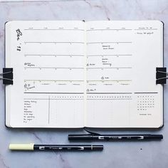 How To Bullet Journal When You Don't Have Time How To Bullet Journal, wenn Sie keine Zeit haben, verbreitet von Bullet Journal Project Planning, Bullet Journal Monthly Calendar, Bullet Journal Savings, Bullet Journal Student, Bullet Journal How To Start A, Bullet Journal Ideas Pages, Bullet Journal Spread, Bullet Journal Layout, Bullet Journal Inspiration
