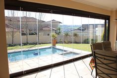 Van Acht inspiration gallery is all you need for inspiration for your project. See Van Acht windows and doors in action. Wooden Windows, Windows And Doors, Aluminium Windows, Patio Doors, Wood Doors, Van, Inspiration, Gallery, Outdoor Decor