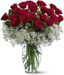 Birthday flower delivery is a snap with ProFlowers. Include the freshest of blooms Order fresh flowers online for same day in RZ Mahavir Enclave, and New Delhi. Valentine Flower Arrangements, Valentines Flowers, Beautiful Flower Arrangements, Floral Arrangements, Wedding Arrangements, Valentine Gifts, Arreglos Ikebana, Send Flowers Online, Red Rose Bouquet