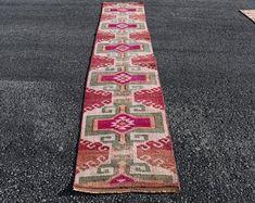 Best Shaw Carpet - Carpet Wall To Wall Berber - Blue Carpet Map - - Grey Carpet Rug - Wool Carpet Lounge
