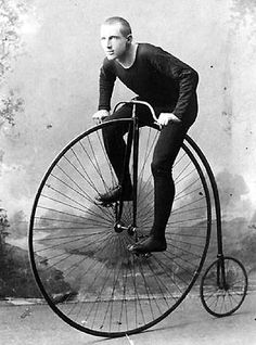 Fists, bribes, guns and wheels: Plugger Bill Martin, cycling's first official hard man