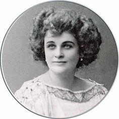 Louise Abeita