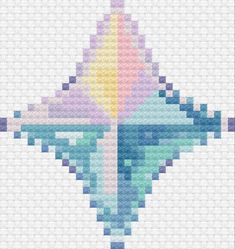 Pokemon Cross Stitch, Cross Stitch Art, Cross Stitch Patterns, Diy Perler Beads, Perler Bead Art, Hamma Beads Ideas, Pixel Art Grid, Pixel Pattern, Minecraft Pixel Art