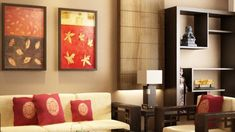 Living Room Decoration - Designs and Ideas - YouTube Home Decor Ideas Bedroom Kids, Home Decoration Diy, Home Decoration Products, Home Decoration Diy Ideas, Home Decoration Design, Home Decoration Cheap, Home Decoration With Wood, Home Decoration Ideas. #decorationideas #decorationdesign #homedecor Rooms Decoration, Decoration Photo, Decoration For Ganpati, Decoration Design, Decoration Pictures, Decorations, Home Design Decor, Home Decor, Design Ideas