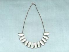 Silver Enamel, Norway, Jewelry Necklaces, David, Jewels, Design, Bijoux, Gemstones, Jewlery