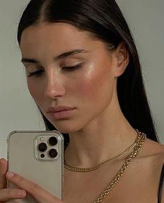 🦋 My Beauty, Beauty Secrets, Beauty Makeup, Beauty Hacks, Hair Beauty, Makeup Goals, Makeup Inspo, Makeup Inspiration, How To Do Makeup
