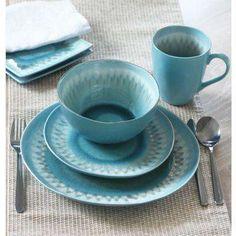 54f5f393db64df 63 Best Aqua Dinnerware Gifts for Men images