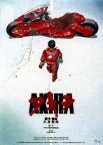 Akira(Akira)
