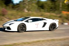 From general topics to more of what you would expect to find here, myoctane. Lamborghini Aventador, African, Car, Automobile, Vehicles, Cars, Autos