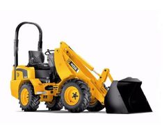 This is the most complete Service Repair Manual for the JCB 403 Wheel Loading Shovel.Service Repair Manual can come in handy especially when you have to do
