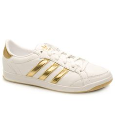 Adidas Hoop Low Metallic Sweet new retro inspired style from Adidas. Low profile beauties with a sleek leather or patent upper. Adidas branding on the tongue and heel and a rubber outsole to finish http://www.comparestoreprices.co.uk/womens-shoes/adidas-hoop-low-metallic.asp
