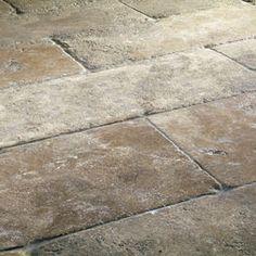 pisos suelos de baldosas de piedra suelos de piedra natural barrio francs ideas para pisos piedras naturales leche para el hogar