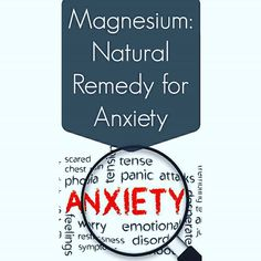 Amazing Plexus Products Simple magnesium does wonders for so many things! #plexusbykelly... | Plexus  ... http://plexusblog.com/simple-magnesium-does-wonders-for-so-many-things-plexusbykelly-plexus/