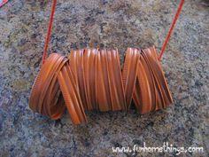 orange-canning-rings-for-pumpkin-craft-1