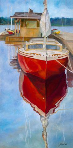 63 Best Nautical Naples Florida A2 Images Sail Away