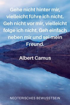 Dream It Do It, German Language Learning, Worth Quotes, Great Quotes, Inspirational Quotes, Motto, Mantra, Optimism, Friendship