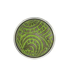 Noosa Amsterdam Pure chunk TATU. De Nederlandse tattoo-kunst kent haar oorsprong in Tahiti. Dit tatu symbool is een verzameling van herinneringen en bied bescherming voor alles wat komen gaat - NummerZestien.eu