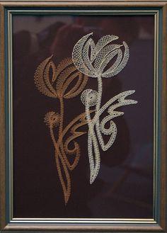Terug naar 't kantkussen 2 Lace Art, Bobbin Lace Patterns, Lace Jewelry, Lace Detail, Butterfly, Brooch, Bruges, Crochet, Flowers