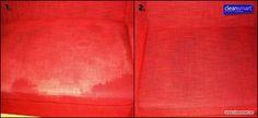 ★ Fiery Red ★ HEI SIELLÄ !!! Yhtiö on nimeltään Cleansmart ja nyt on mahdollisuus saada palveluita Helsingissä 30.11. - 5.12.14. Jos siis tarvitsette maton tai jonkin huonekalun puhdistusta, niin laittakaa viestiä minulle ja sovitaan aika yhdessä tai ota yhteyttä numeroon 045-852 4381. Ammattilaiset tulevat kotiisi ja tekevät työn, Edulliset hinnat !!! https://www.facebook.com/sonjaperho/posts/10203093176715812?pnref=story