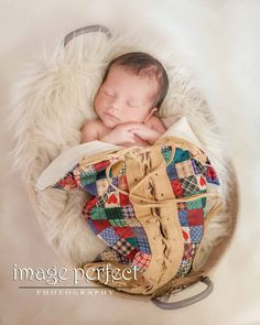 Native American pouch and this adorable sweetheart make a great pair.