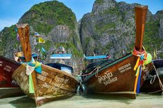 This ultimate Thailand itinerary will help you plan a trip to Thailand in a breeze with helpful Thailand travel tips, where to go in Thailand and more. Thailand Destinations, Thailand Travel Tips, Visit Thailand, Asia Travel, Travel Trip, Budget Travel, Travel Destinations, Backpacking South America, Backpacking Europe