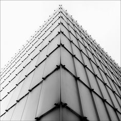 kunsthause bregenz | peter zumthor