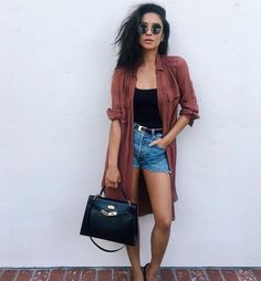 Find More at => http://feedproxy.google.com/~r/amazingoutfits/~3/w-fdrf_-0Z4/AmazingOutfits.page