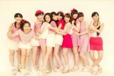 やっぱり!石田亜佑美|モーニング娘。'14 天気組オフィシャルブログ Powered by Ameba
