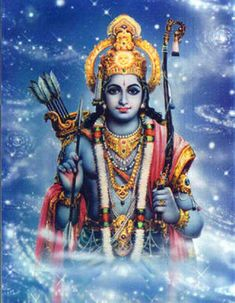 happy ram navami wishes images Ram Navami Images, Shree Ram Images, Ram Photos, Shri Ram Photo, Lord Sri Rama, Happy Ram Navami, Lord Rama Images, Hanuman Wallpaper, Ram Wallpaper