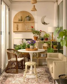 Dream Home Design, Home Interior Design, House Design, Decoration Inspiration, Room Inspiration, Decor Ideas, Deco Originale, Aesthetic Room Decor, Dream Decor