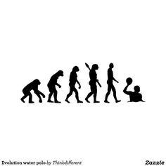 Evolution Waterpolo  #wearenuotocatania #NCT #waterpoloislife #waterpolo #evolution