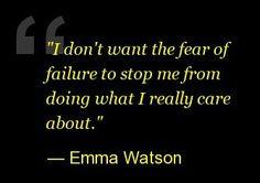 17 Inspiration Emma Watson Quotes