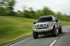 f450 from need for spped | Ford F-450 Super Duty from Need for Speed